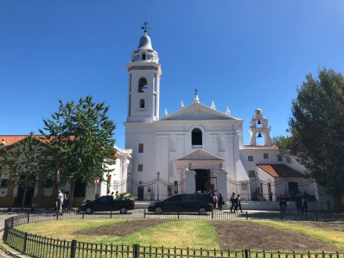 CemeterioLaRecoleta_1c16e