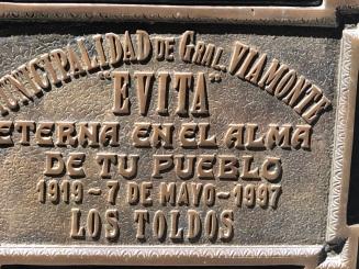CemeterioLaRecoleta_1c170