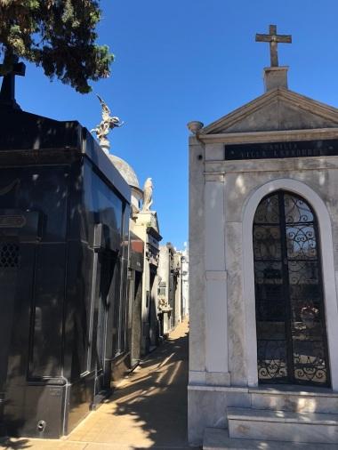 CemeterioLaRecoleta_1c172