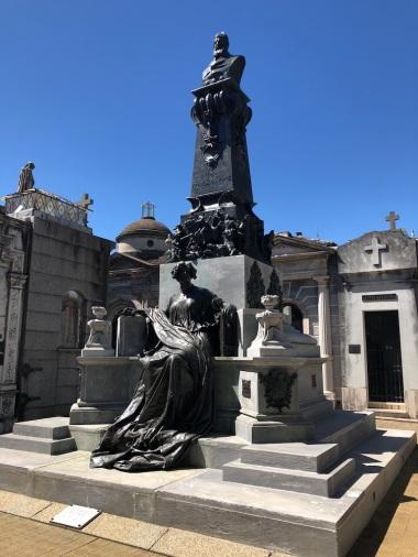 CemeterioLaRecoleta_1c175