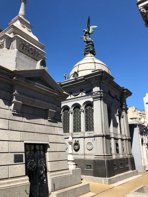 CemeterioLaRecoleta_1c17d