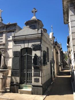 CemeterioLaRecoleta_1c181