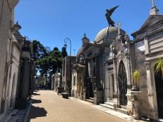 CemeterioLaRecoleta_1c184