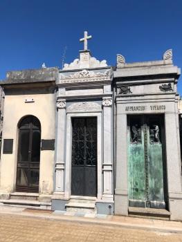 CemeterioLaRecoleta_1c187