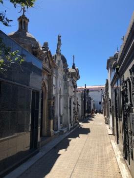 CemeterioLaRecoleta_1c188