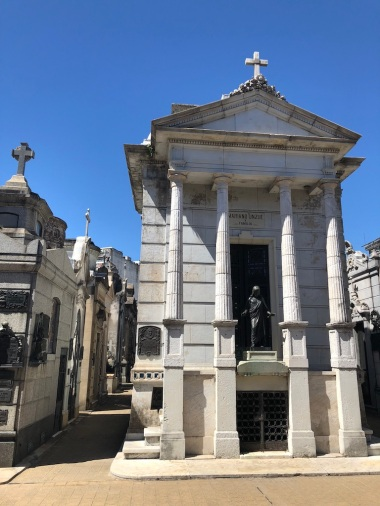 CemeterioLaRecoleta_1c197