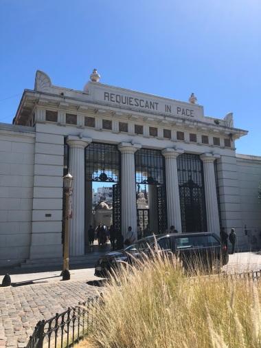 CemeterioLaRecoleta_1c198