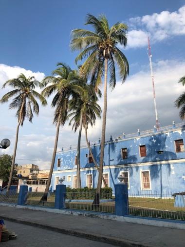 Cienfuegos_1c332