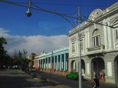 Cienfuegos_1c63b