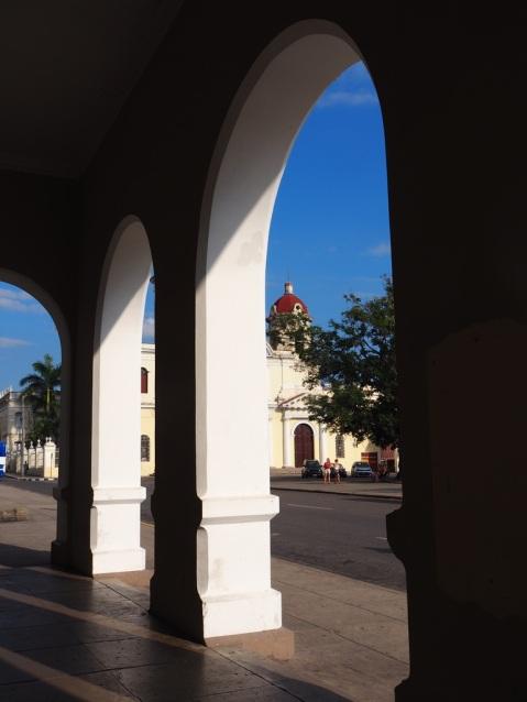 Cienfuegos_1c646