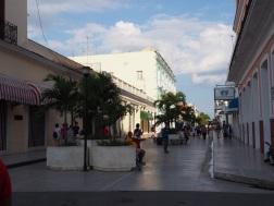 Cienfuegos_1c650