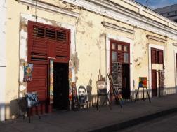 Cienfuegos_1c652