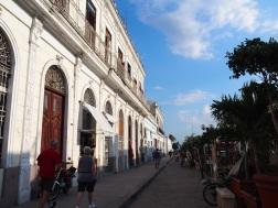 Cienfuegos_1c653