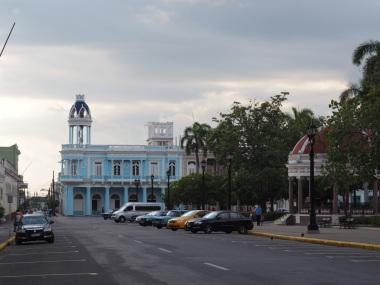 Cienfuegos_1c661