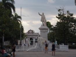 Cienfuegos_1c665