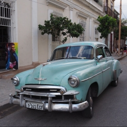 Cienfuegos_1c667