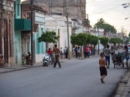 Cienfuegos_1c668