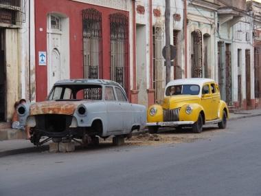 Cienfuegos_1c669