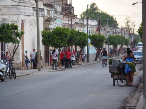 Cienfuegos_1c66a