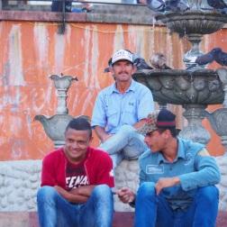ColombianPeople_1b3ad