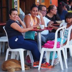ColombianPeople_1b3b4