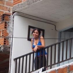 ColombianPeople_1b40f