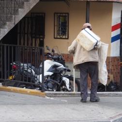 ColombianPeople_1b48c