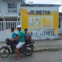ColombianPeople_1b634