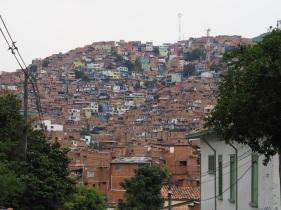 Comuna13_1b3f2