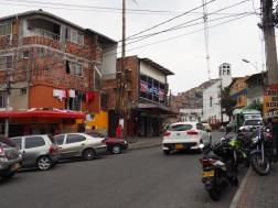 Comuna13_1b3f8