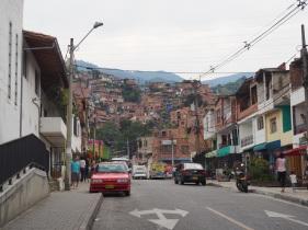 Comuna13_1b3f9
