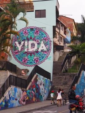 Comuna13_1b402