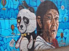 Comuna13_1b40d