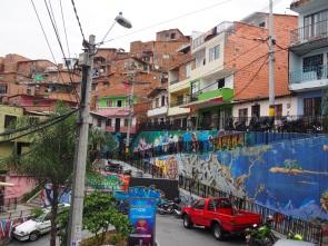 Comuna13_1b424