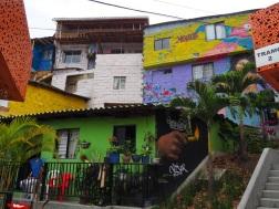 Comuna13_1b427