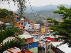 Comuna13_1b437