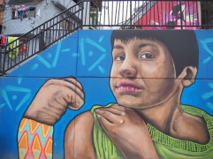 Comuna13_1b446