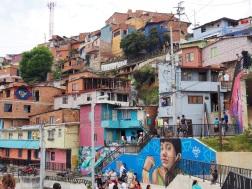Comuna13_1b449