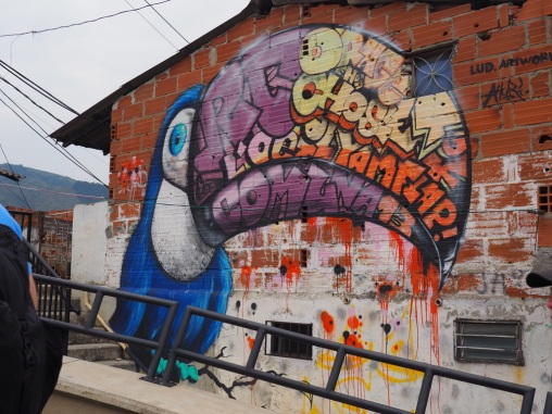 Comuna13_1b44b