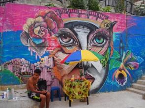 Comuna13_1b44e