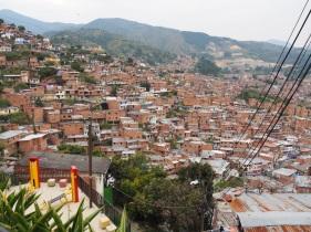 Comuna13_1b450