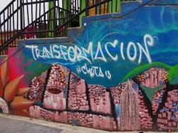 Comuna13_1b467