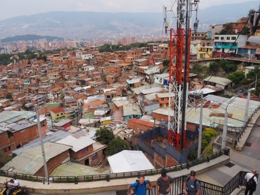 Comuna13_1b469