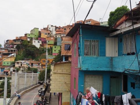 Comuna13_1b46c