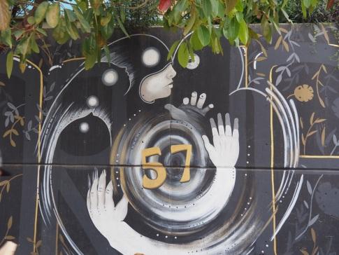 Comuna13_1b46e