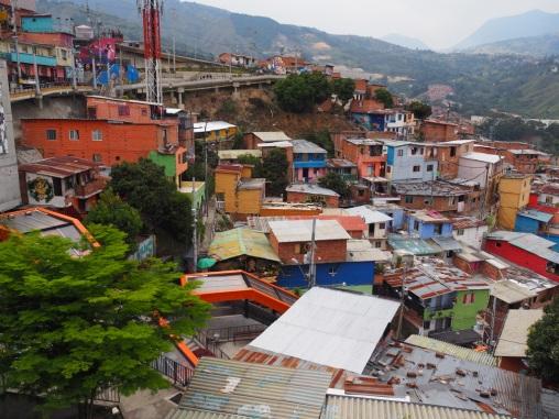 Comuna13_1b471