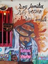 Comuna13_1b476