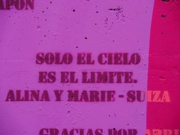Comuna13_1b489