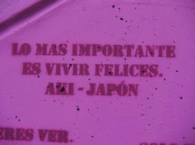 Comuna13_1b48a