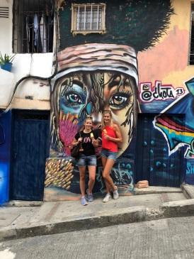 Comuna13_1b4a2